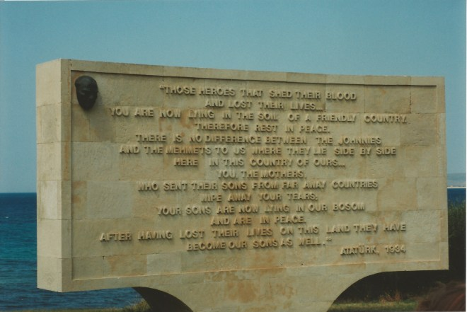 Gallipoli1