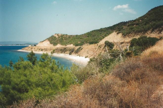 Gallipoli4