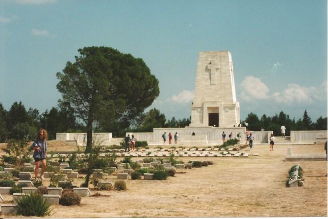Gallipoli6